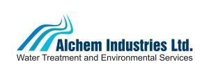 Alchem logo
